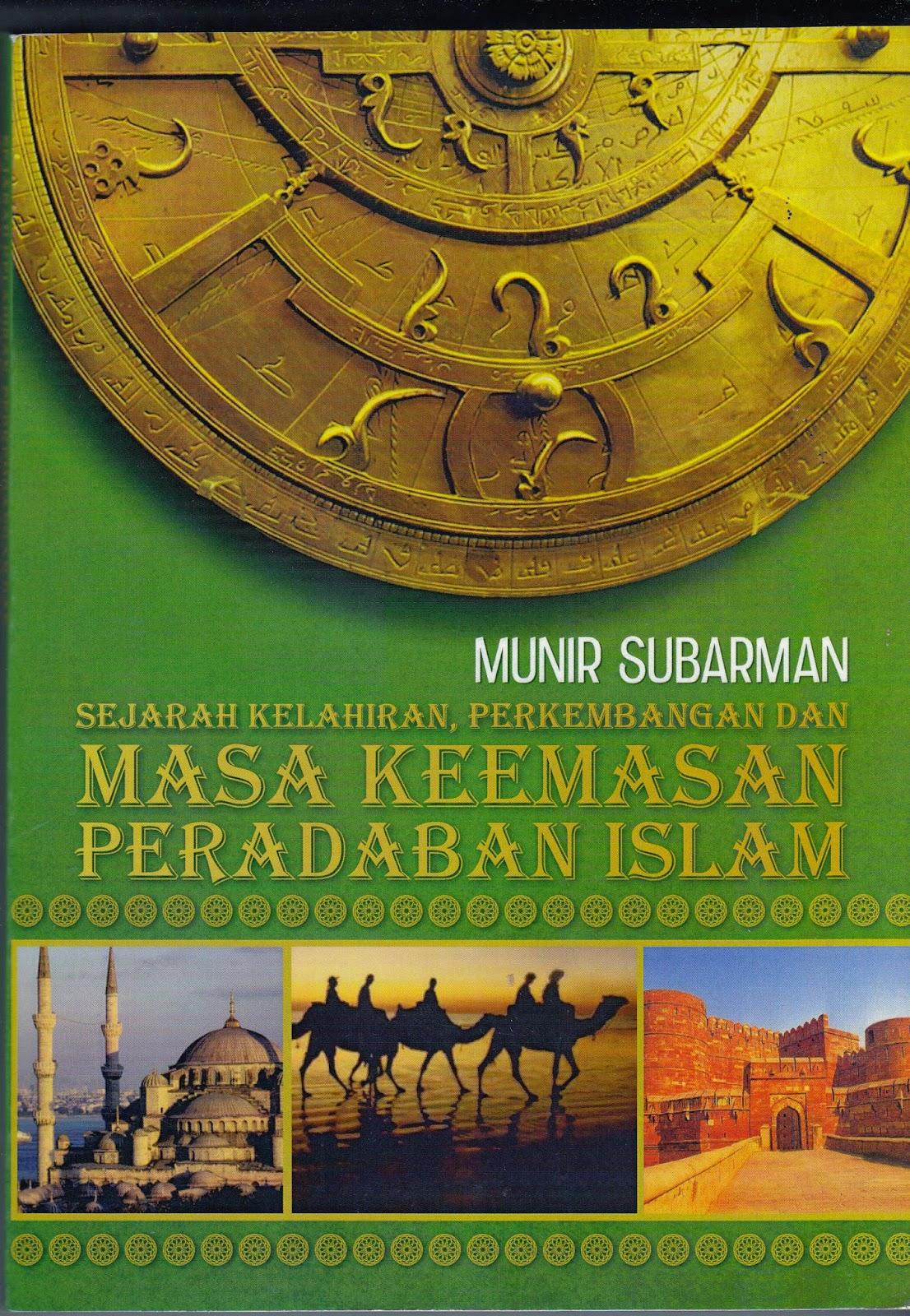 HUKUM ISLAM PADA MASA RASULULLAH DAN SAHABAT