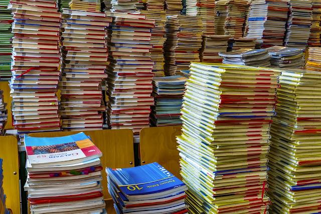 خصومات علي الكتب