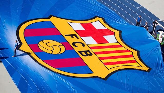 Barça Mercato
