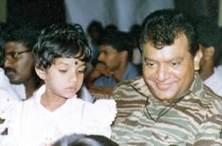 Prabhakaran Peyarai – Leader Prabhakaran 62nd Birthday
