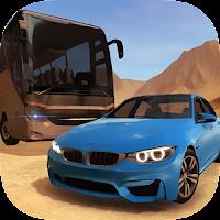 Driving School 2016 v2.0.0 Mod APK1