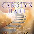 "Review of ""Ghost Gone Wild"" by Carolyn Hart"