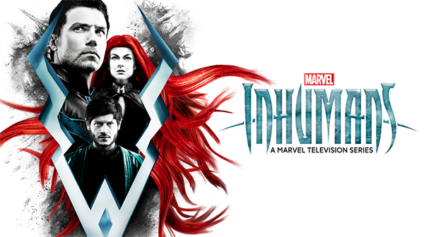 Marvel's-Inhumans-Colombia