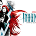 Marvel's Inhumans llega a Colombia