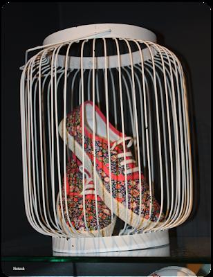 basket Cyrillus