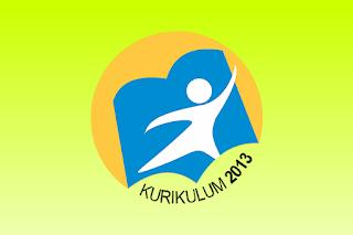 File Pendidikan Kalender Pendidikan Tahun Pelajaran 2018/2019