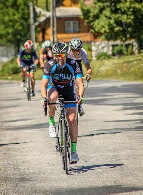 11741821 1202051366478179 137131532 n - Tatra Road Race... i wszystko jasne!