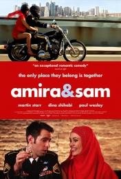 Amira & Sam | Bmovies