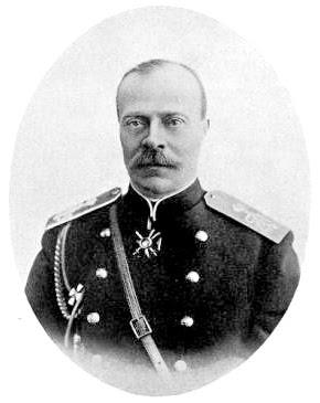 Alexander_Petrovich_Duke_of_Oldenburg.jpg