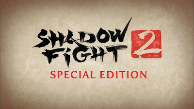 Shadow Fight 2 Special Edition Mod Apk