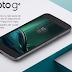 Smartphone Motorola Moto G 4ª Geração Play DTV
