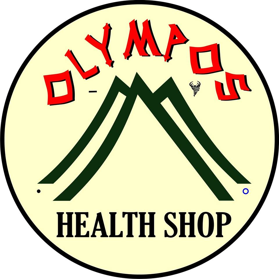 OLYMPOS HEALTH SHOP