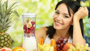 22 Health and Nutrition Tips That Are Actually Evidence-Based