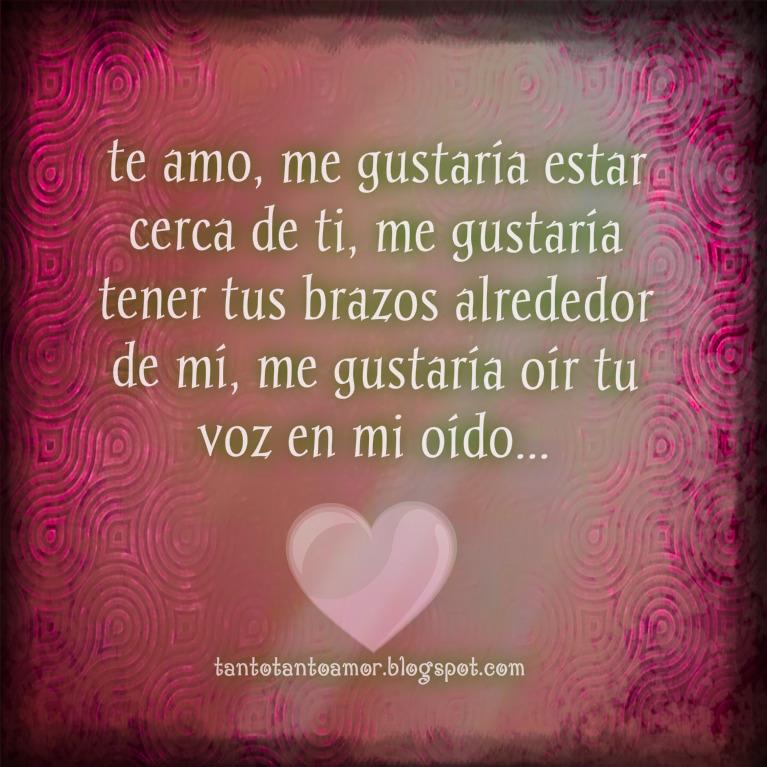 Imagenes Con Frases De Amor Para Mi Novio