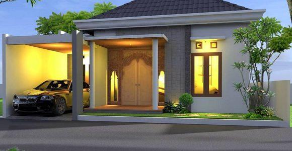 Harga Matrial   Bahan Bangunan Bangka Belitung  2018 e86696e8fa