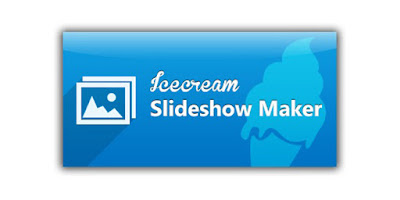 Icecream Slideshow Maker Pro Full Version PC Software Free Download