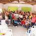 BROTAS DE MACAÚBAS: CERIMÔNIA DE POSSE DA NOVA DIRETORIA DO SINTRAF