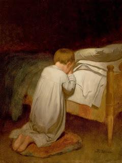 https://commons.wikimedia.org/wiki/File:Eastman_Johnson,_Child_at_Prayer,_circa_1873.jpg
