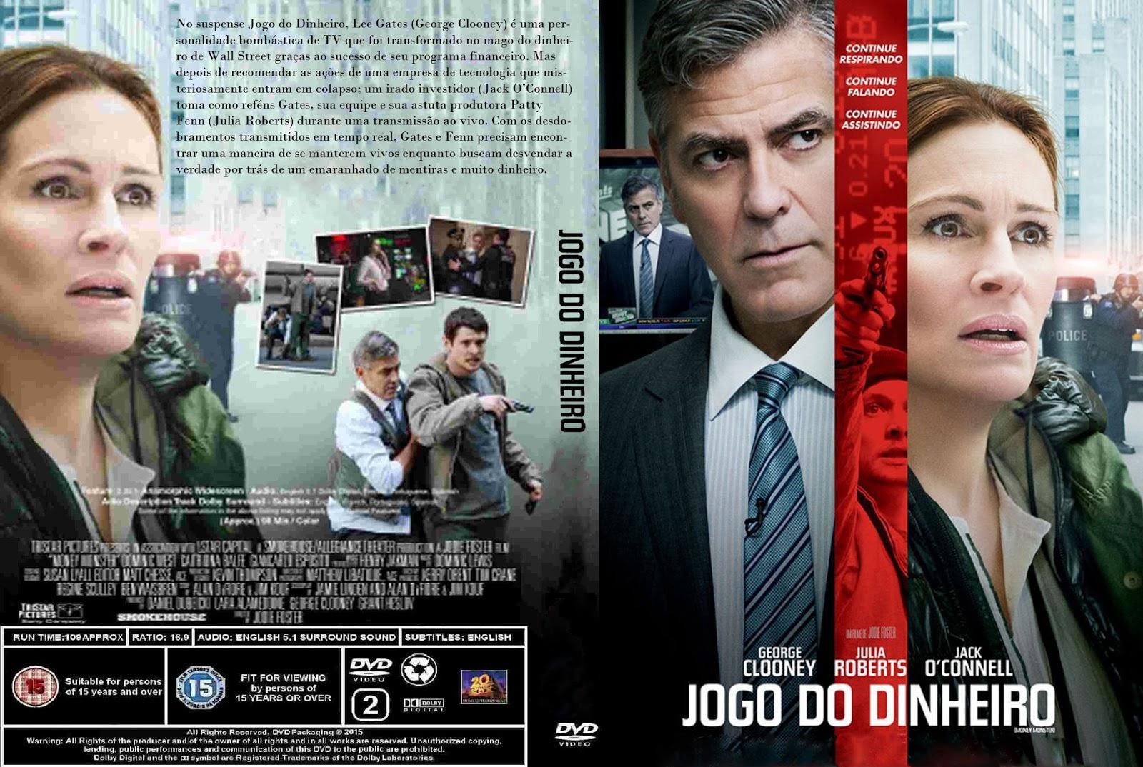 Jogo do Dinheiro DVD-R Jogo 2Bdo 2BDinheiro 2B 25282016 2529