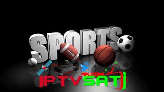 m3u sport iptv playlist iptv sat 4k 18.03.2019