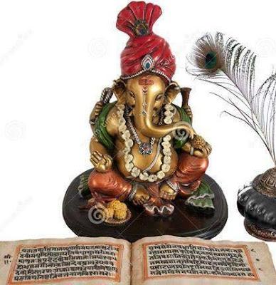 ganesh-dada-mangalkari-lord-images