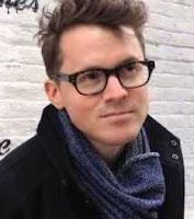 Ryan Lott