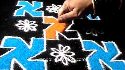 Diwali-dots-kolam-2410ai.jpg