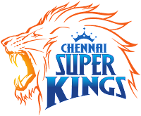 Chennai Super Kings, IPL 2019, IPL Auction 2019