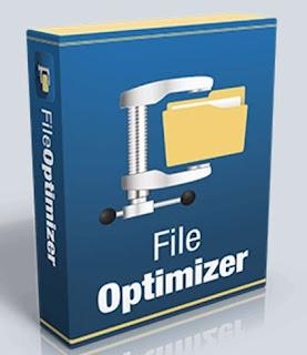 برنامج, ضغط, الملفات, وتصغير, حجمها, FileOptimizer, اخر, اصدار, للكمبيوتر