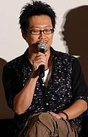 Abe Yuuichi