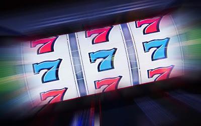 Keuntungan Dari Jumlah Taruhan Maksimum - Sebuah Panduan Lengkap untuk Poker Video