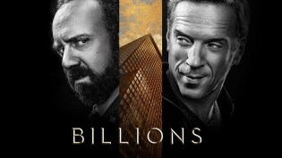 Download Billions Season 1 Complete 480p and 720p All Episodes