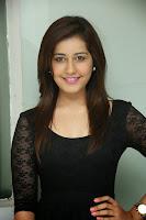 Raashi Khanna Glam Photos HeyAndhra.com
