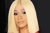 Cardi B Gives You The Unfiltered Story Of Her Life On Invasion Of Privacy