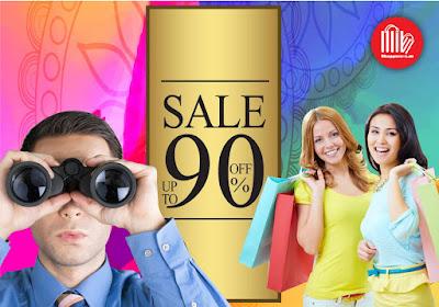 Mark&Spencer, Zara, Mango, Levis, Superdry, Ralph Lauren, Timberland, Armani Exchange Sale