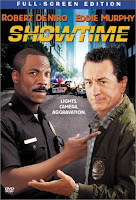 Showtime 2002 720p Hindi BRRip Dual Audio Full Movie Download