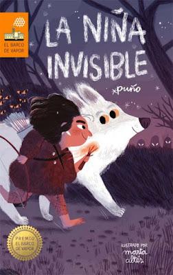 la-nina-invisible