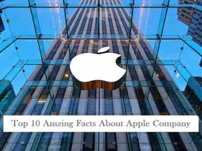 Top 10 Amzing Facts About Apple Company, Interesting Facts Apple, Apple Facts, Iphone Facts, Facts Hindi,AmzingFactsFactory, AFF, Amazing Facts, Fact Factory, Rochak jankari, Intersting Facts, Cool Facts, Amazing Facts Of The World, Science & Technology, TechnoFacts, Technology Facts, HindiFacts, Facts In Hindi, 2018, New Facts, Facts In hindi languages