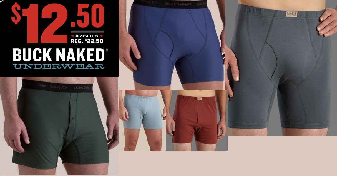 There are 2 Duluth Trading Co coupons for you to consider including 2 sales. Most popular now: Duluth Trading Co Promo: Up to 40% Off Clearance Sale. Latest offer: Duluth Trading Co Promo: Up to 40% Off Clearance Sale.