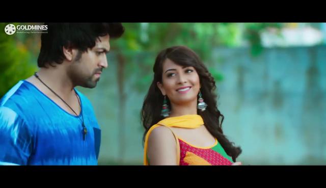 Hindi – 5 STARE MOVIES