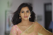 Neha Krishna Photoshoot-thumbnail-6