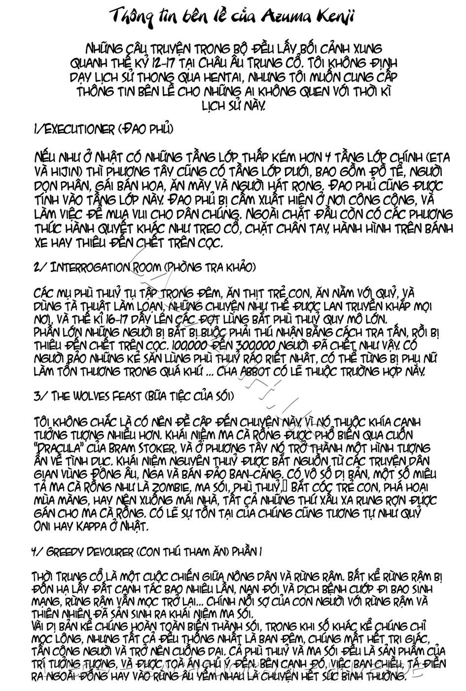Hình ảnh hentailxers.blogspot.com0141 trong bài viết Hãy tra tấn em bằng con cặc của anh