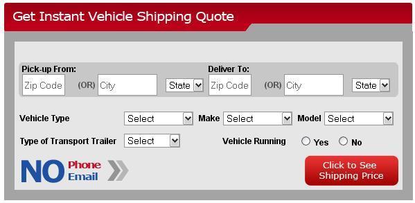 Car Insurance Estimator >> Commercial Auto Insurance Commercial Auto Insurance