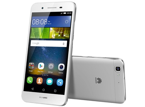 Huawei-GR3-Specs-and-Price-mobile