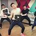 WATCH: Bagong Swabe Dance ni Vhong Navarro Nag-viral na naman sa Internet