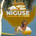 Audio:Pete Msechu-Niguse Cover|Gospel|:Dowwnload