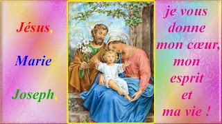 https://montfortajpm.blogspot.fr/2016/01/la-sainte-famille-dimanche-suivant.html