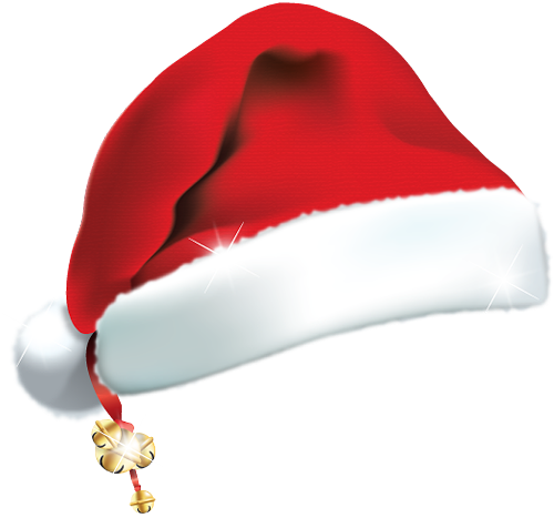 christmas-santa-hat-icon-download