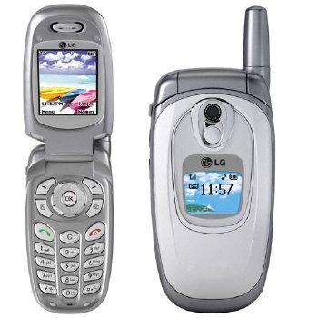 LG-c2000.jpg