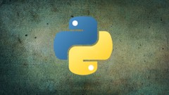 Python for Beginners: Complete Python Programming